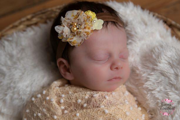 Photographe New Born